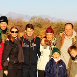 family friendly accommodation, accommodation packages Kruger Park, discount family packages, accommodation packages for families in Kruger Park 2017, accommodation with kids